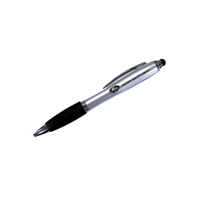 Smartphone & Tablet Touch Tip Pen
